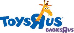 toys r us siege social toys r us recrute pour accompagner développement toys r us