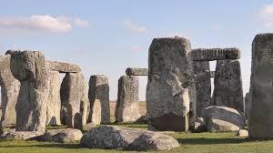 the history of stonehenge for stonehenge for children