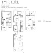100 loft 2 floor plans bay lofts unit 601 condo for sale in