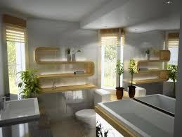 Mid Century Modern Home Interiors Mid Century Modern Home Interiors Home Landscapings Mid