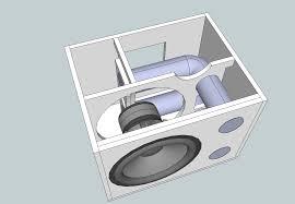 top 10 home theater fair 10 best home theater subwoofer box design inspiration design