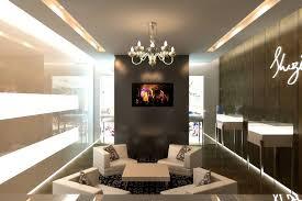 Best Interiors For Home Best Elegant The Best Interior Designers Aj99dfas 11490