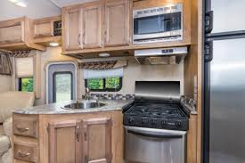 100 thor rv floor plans class c rv floor plans with bunk beds