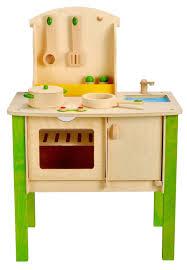 spielküche hape hape küche wanju und alternativen lohnt sich der kauf