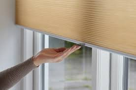 Duette Blinds Cost Duette Shades