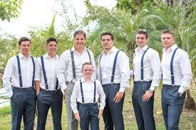 caribbean wedding attire favors the destination wedding jet fete by bridal bar