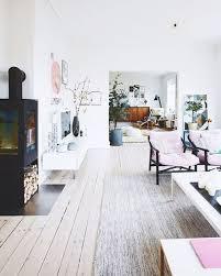 342 best feels like home images on pinterest interiors artist