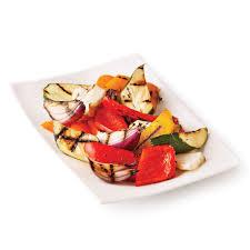 cuisine papillote durée de cuisson pour les légumes en papillote trucs et conseils