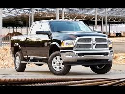 2014 dodge ram hemi 2014 ram 6 4l heavy trucks debut with hemi air suspension