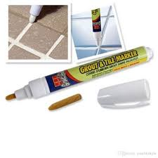 Fix Floor Tiles 2017 High Quality Grout Tile Marker Repair Pen Precious Wall Tiles
