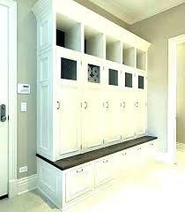 24 inch deep storage cabinets 24 deep storage cabinet deep storage cabinet medium size of inch