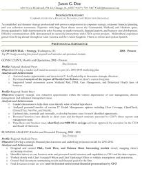1 Page Resume Examples by Resume 2 Page Resume Template