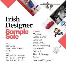 designers sale designers sle sale in cork fashion jewellery by