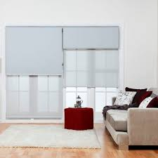 Pictures Of Window Blinds And Curtains Best 25 Blockout Blinds Ideas On Pinterest Roller Blinds Design