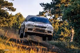 veszprem rallye 2017 nowi 008 rally life