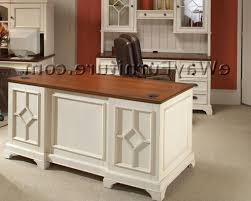 Distressed Computer Desk Best 25 Distressed Desk Ideas On Pinterest Wood Pertaining To