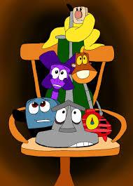 Brave Little Toaster Radio You U0027re Brave Like The Toaster Brave Little Toaster Disneycide