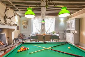 chambres d hotes dijon et environs chambre d hôtes n 21g1391 à julien côte d or dijon et