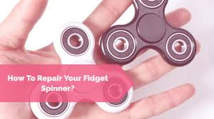 how to stop biting your nails 5 ways to murder the nail biting habit how to repair your fidget spinner