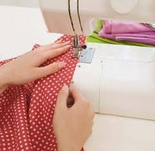 where u0027s the best place to learn sewing in sydney sydney