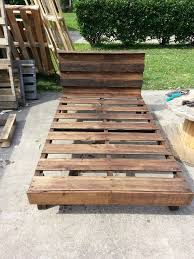 How To Make A King Size Platform Bed With Pallets by Best 25 Twin Beds Ideas On Pinterest Girls Twin Bedding White
