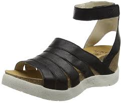 womens touch boots nz fly fly s sandals black shoes fly