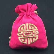 sachet bags cotton sachet bags online cotton sachet bags for sale