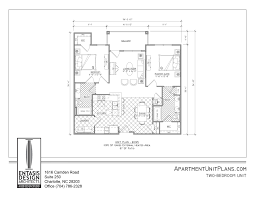 townhome designs townhouses designs homebeatiful gorgeous townhouse plans house