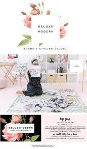 Business Web Design Homepage by 561 Best Website Design Inspiration Images On Pinterest Website