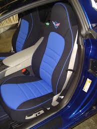 1994 corvette seats chevrolet corvette half piping seat covers okole hawaii