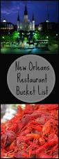 thanksgiving new orleans restaurants best 25 new orleans trip ideas only on pinterest new orleans