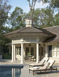 chappaqua n y chappaqua ny pool house daniel contelmo architects