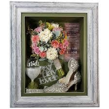 bouquet preservation wedding bouquet preservationcaptured memories