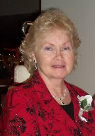mary mcdonald beatty obituaries southernminn com