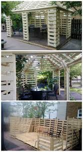 How To Make Patio Furniture Out Of Pallets by Best 25 1001 Pallets Ideas On Pinterest Pallet Projects Diy