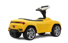 yellow lamborghini png push car lamborghini urus yellow jamara shop