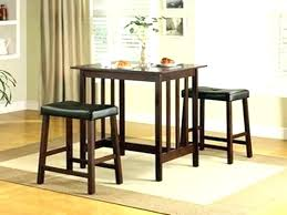 2 chair kitchen table set small table and 2 chairs for small kitchen chair small dining table