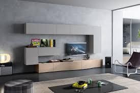 Mobile Bar Moderno Per Casa by Tiarch Com Soggiorni Mondo Convenienza