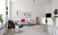 interior home design games game room ideas design accessories