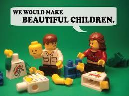 Funny Lego Memes - inappropriate lego memes lego movie lego and scene