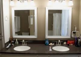 Beech Bathroom Furniture Bath Furniture Lovely Bathroom Furniture Bath Cabinets Toilet