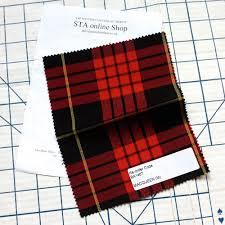 1990s patternvault page 3
