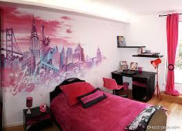 peinture pour chambre ado fille peinture chambre garcon ado avec idee rangement chambre ado fille