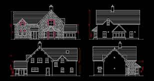 cad design jobs from home home design