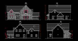 cad operator homebuilding jobs matchbuilt