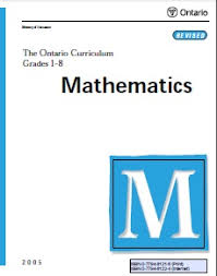 grade 3 mathematics the start grade 3 math libguides at canada library