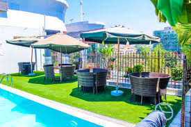 photo essay nairobi u0027s best rooftop bars u2013 kenyabuzz lifestyle