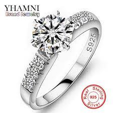 billige verlobungsringe 703 besten wedding engagement jewelry bilder auf