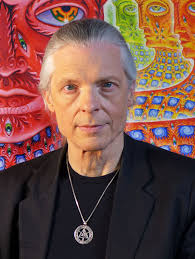 Best Hair Color To Hide Gray Alex Grey Wikipedia