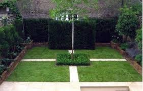square garden design creative small square garden design ideas